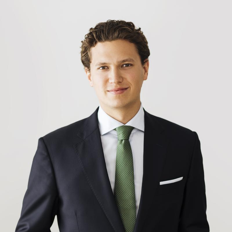 Pitkowitz & Partners Leopold Gottsauner-Wolf