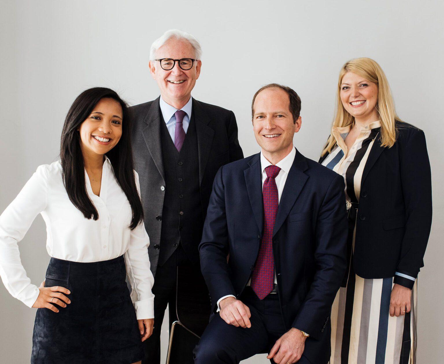 Pitkowitz-Partners-Partner