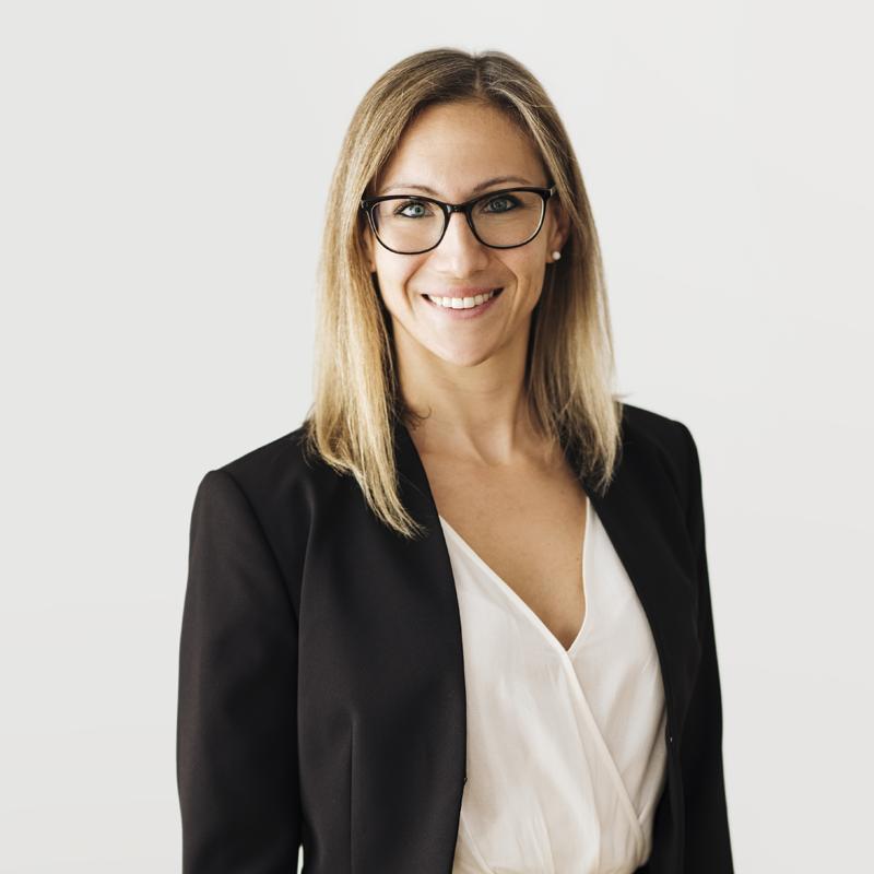 Pitkowitz & Partners Tanja Kysela